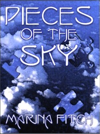 Pieces of the Sky, from Scorpius Digital Publishing