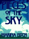 Read a complete short story from Pieces of the Sky
